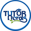 TutorNerds