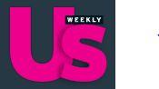 Us Weekly