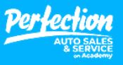 Perfection Auto Sales & Service on Academy