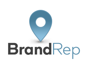 BrandRep LLC