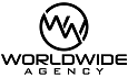 Worldwide Agency