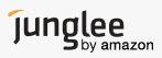 Junglee.com