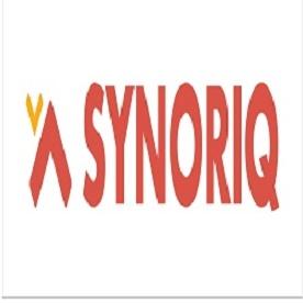 Synoriq RND & OPC Private Limited