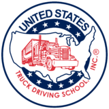 United States Truck Driving School
