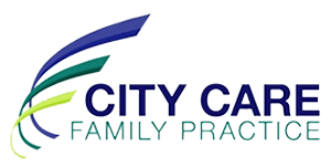 City Care Family Practice