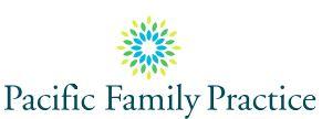 Pacific Family Practice