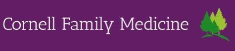 Cornell Family Medicine