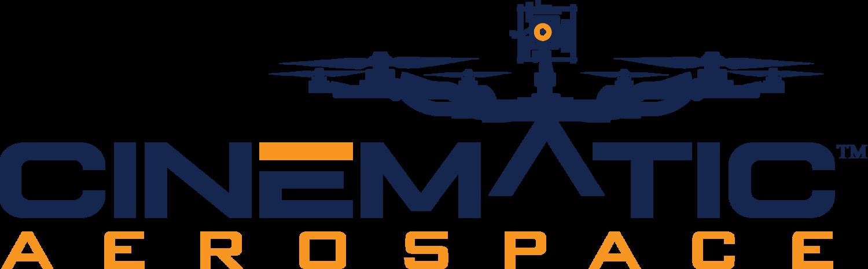 Cinematic Aerospace, Inc.