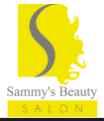 Sammy's Beauty Salon