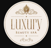 Luxury Nails & Spa at Peachtree Center Mall