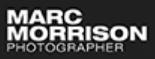 Marc Morrison Photography
