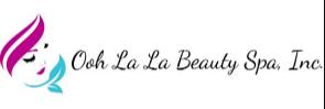 Ooh La La Beauty Spa, Inc.