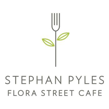 Flora Street Cafe