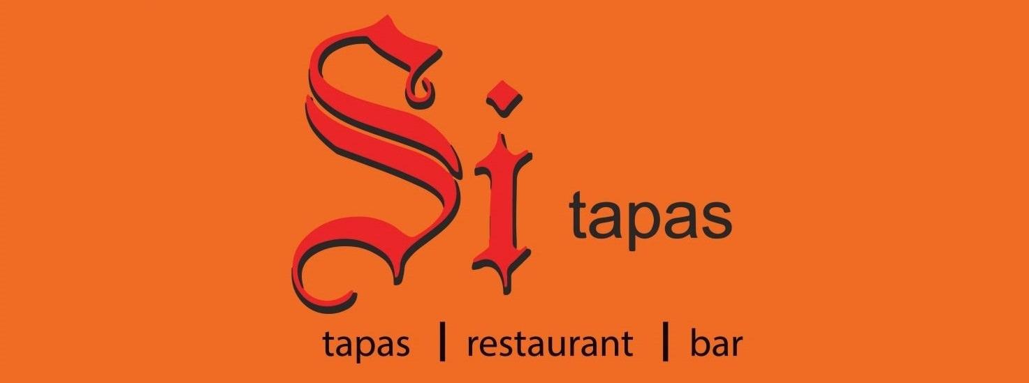 Si Tapas Restaurant Bar