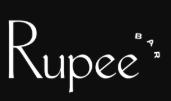 Rupee Bar
