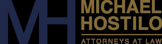 Michael Hostilo, Attorney at Law