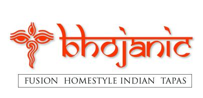 Bhojanic Restaurant