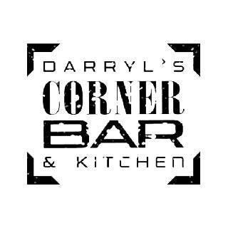 Darryl's Corner Bar & Kitchen