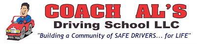 Coach Al's Driving School