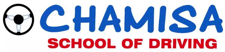Chamisa School of Driving