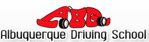 ABQ Driving School LLC