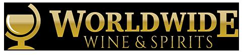 Worldwide Wine & Spirits