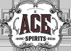 Ace Spirits