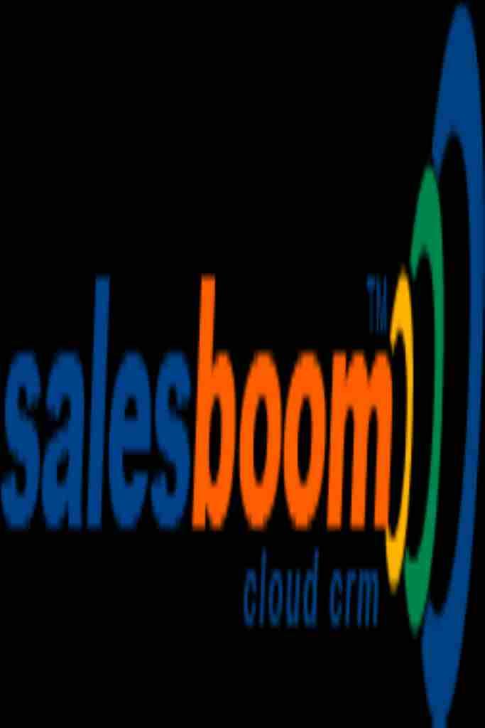 Salesboom Inc.