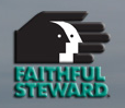 Faithful Steward
