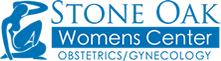 Stone Oak Womens Center
