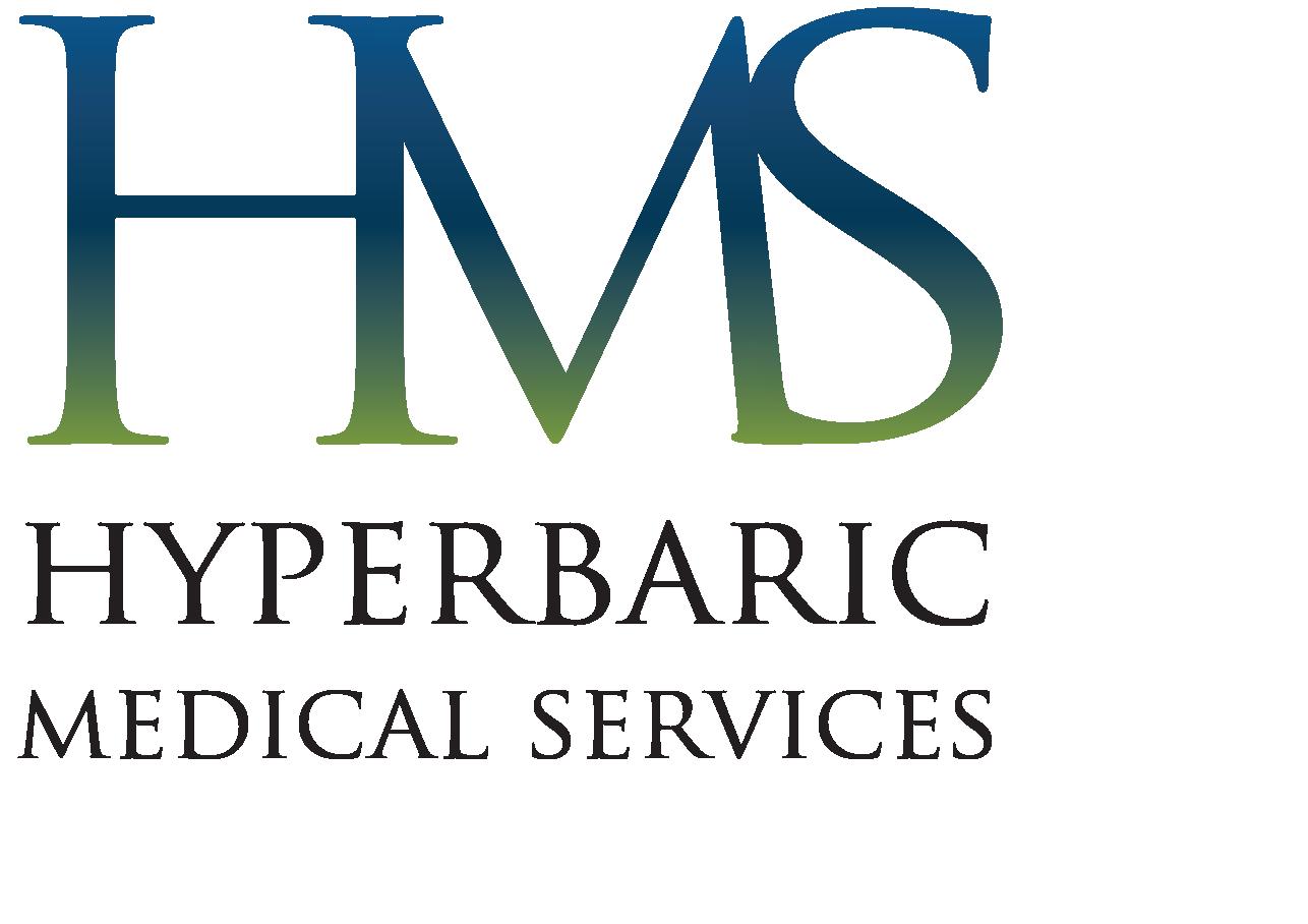 Hyperbaric Medical Services