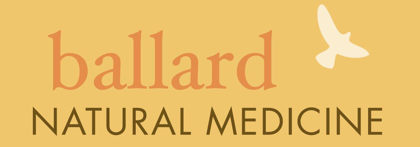 Ballard Natural Medicine