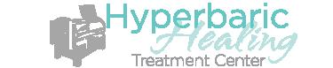 Hyperbaric Healing Treatment Center