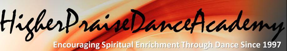 Higher Praise Dance Academy