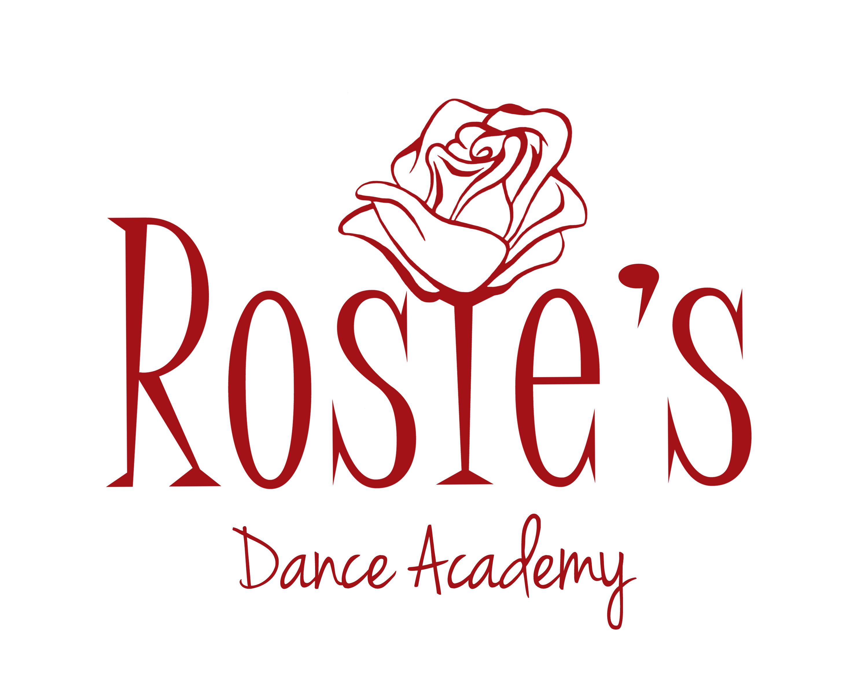 Rosie's Dance Academy