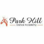 Park Hill Dance Academy