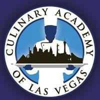 Culinary Academy of Las Vegas