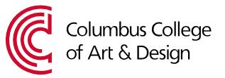 Columbus College of Art & Design
