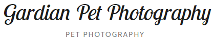 Gardian Pet Photography