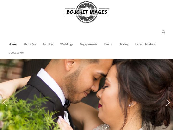 Bouchet Images