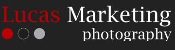Lucas Marketing Photography