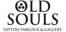 Old Souls Tattoo Parlour