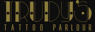 Trudy's Tattoo Parlour