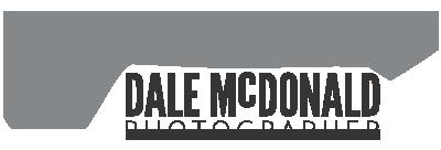 Dale McDonald Photographer
