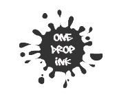 One Drop Ink Tattoo Parlour