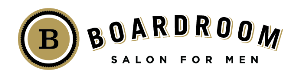 Boardroom Salon For Men - The Hill