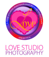 Love Studio Photography
