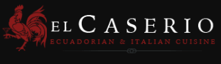 El Caserio Restaurant