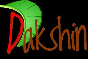 Dakshin South Indian Bistro