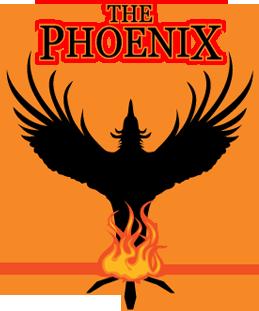 The Phoenix Restaurant